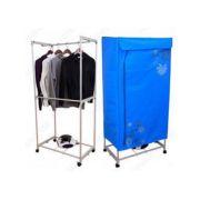 Máy sấy quần áo tiết kiệm năng lượng Pusan.