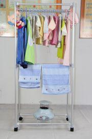 Các dạng máy sấy quần áo trên thị trường